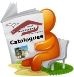 e catalogue murpierre